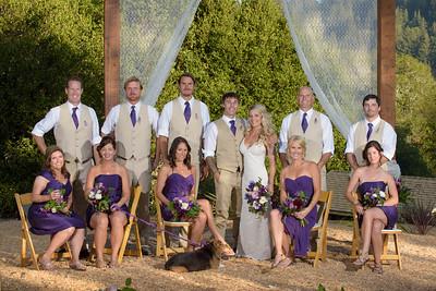 3472_d810_Morgan_and_Cliff_Santa_Cruz_Private_Estate_Wedding_Photography