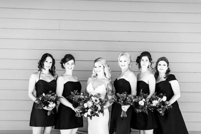 2474_d810_Morgan_and_Cliff_Santa_Cruz_Private_Estate_Wedding_Photography