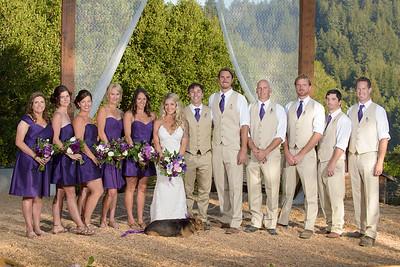 3447_d810_Morgan_and_Cliff_Santa_Cruz_Private_Estate_Wedding_Photography