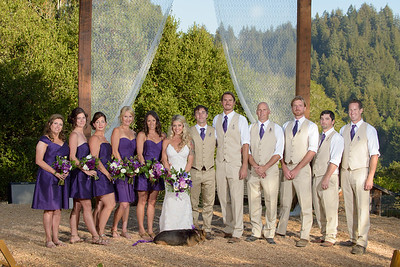 3445_d810_Morgan_and_Cliff_Santa_Cruz_Private_Estate_Wedding_Photography