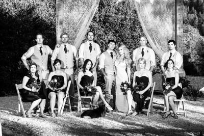 3475_d810_Morgan_and_Cliff_Santa_Cruz_Private_Estate_Wedding_Photography
