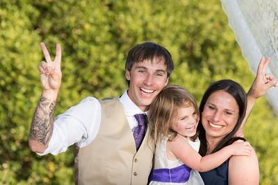 3394_d810_Morgan_and_Cliff_Santa_Cruz_Private_Estate_Wedding_Photography