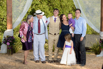 3381_d810_Morgan_and_Cliff_Santa_Cruz_Private_Estate_Wedding_Photography