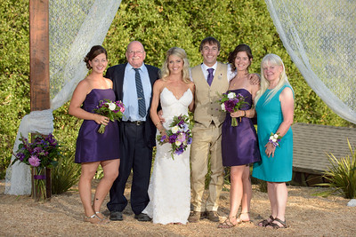 3356_d810_Morgan_and_Cliff_Santa_Cruz_Private_Estate_Wedding_Photography
