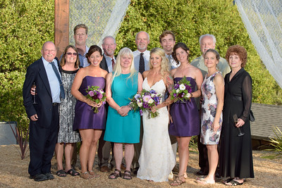 3351_d810_Morgan_and_Cliff_Santa_Cruz_Private_Estate_Wedding_Photography