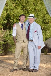 3412_d810_Morgan_and_Cliff_Santa_Cruz_Private_Estate_Wedding_Photography