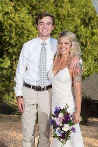 3436_d810_Morgan_and_Cliff_Santa_Cruz_Private_Estate_Wedding_Photography