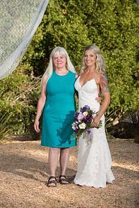 3415_d810_Morgan_and_Cliff_Santa_Cruz_Private_Estate_Wedding_Photography