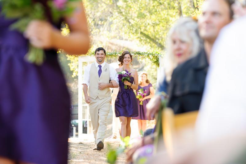 5836_d700_Morgan_and_Cliff_Santa_Cruz_Private_Estate_Wedding_Photography