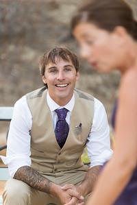 3532_d810_Morgan_and_Cliff_Santa_Cruz_Private_Estate_Wedding_Photography