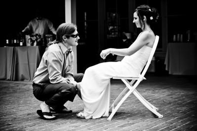 6992-d700_Laura_and_Kaylen_Santa_Cruz_Wedding_Photography