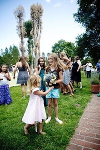 4242-d3_Laura_and_Kaylen_Santa_Cruz_Wedding_Photography