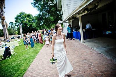4218-d3_Laura_and_Kaylen_Santa_Cruz_Wedding_Photography