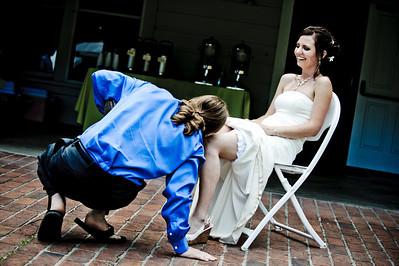 6999-d700_Laura_and_Kaylen_Santa_Cruz_Wedding_Photography
