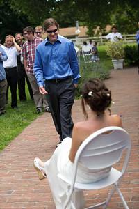 6989-d700_Laura_and_Kaylen_Santa_Cruz_Wedding_Photography