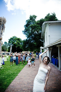 4228-d3_Laura_and_Kaylen_Santa_Cruz_Wedding_Photography