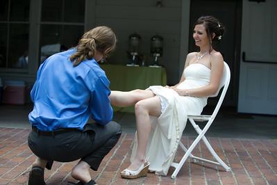 7004-d700_Laura_and_Kaylen_Santa_Cruz_Wedding_Photography