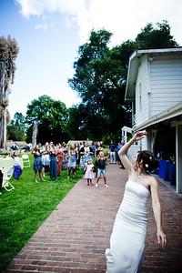 4230-d3_Laura_and_Kaylen_Santa_Cruz_Wedding_Photography