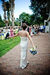 4214-d3_Laura_and_Kaylen_Santa_Cruz_Wedding_Photography