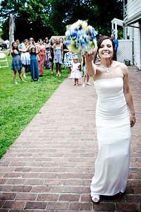 4223-d3_Laura_and_Kaylen_Santa_Cruz_Wedding_Photography