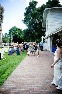 4234-d3_Laura_and_Kaylen_Santa_Cruz_Wedding_Photography