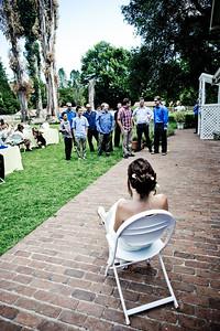 4250-d3_Laura_and_Kaylen_Santa_Cruz_Wedding_Photography