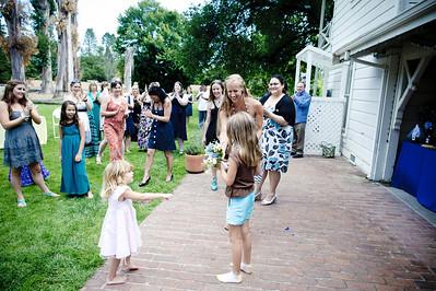 4237-d3_Laura_and_Kaylen_Santa_Cruz_Wedding_Photography