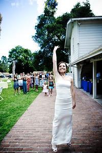 4224-d3_Laura_and_Kaylen_Santa_Cruz_Wedding_Photography