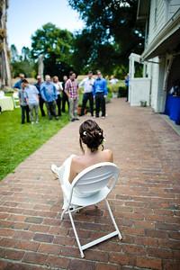4251-d3_Laura_and_Kaylen_Santa_Cruz_Wedding_Photography