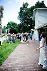 4232-d3_Laura_and_Kaylen_Santa_Cruz_Wedding_Photography