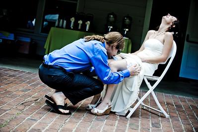 6996-d700_Laura_and_Kaylen_Santa_Cruz_Wedding_Photography