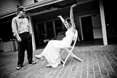 4247-d3_Laura_and_Kaylen_Santa_Cruz_Wedding_Photography