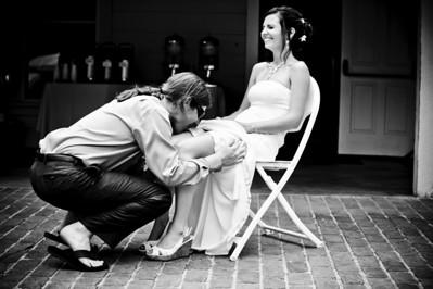 6994-d700_Laura_and_Kaylen_Santa_Cruz_Wedding_Photography