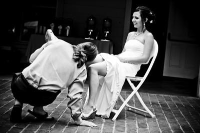 7001-d700_Laura_and_Kaylen_Santa_Cruz_Wedding_Photography