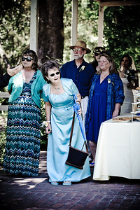 6445-d700_Laura_and_Kaylen_Santa_Cruz_Wedding_Photography