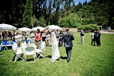 4036-d3_Laura_and_Kaylen_Santa_Cruz_Wedding_Photography