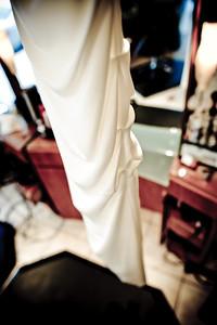 5815-d700_Laura_and_Kaylen_Santa_Cruz_Wedding_Photography