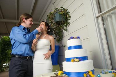 4204-d3_Laura_and_Kaylen_Santa_Cruz_Wedding_Photography