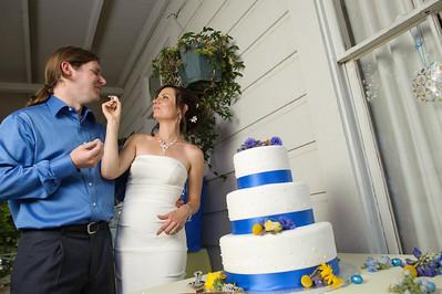 4205-d3_Laura_and_Kaylen_Santa_Cruz_Wedding_Photography