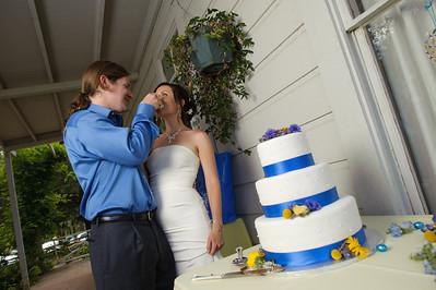 4184-d3_Laura_and_Kaylen_Santa_Cruz_Wedding_Photography