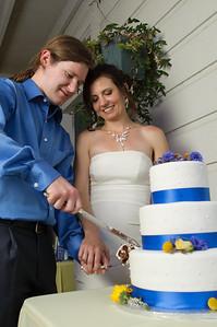 4177-d3_Laura_and_Kaylen_Santa_Cruz_Wedding_Photography