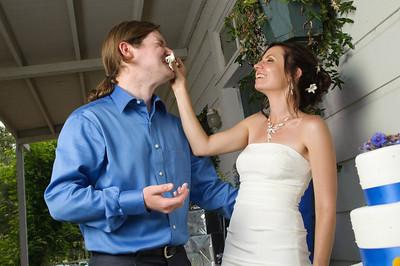 4193-d3_Laura_and_Kaylen_Santa_Cruz_Wedding_Photography