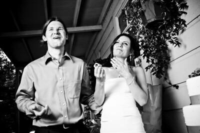 4199-d3_Laura_and_Kaylen_Santa_Cruz_Wedding_Photography