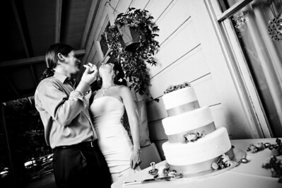 4186-d3_Laura_and_Kaylen_Santa_Cruz_Wedding_Photography