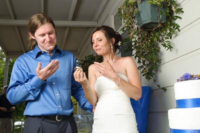 4200-d3_Laura_and_Kaylen_Santa_Cruz_Wedding_Photography