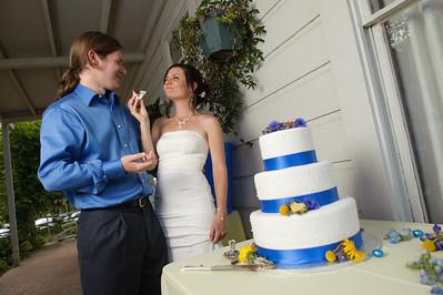 4189-d3_Laura_and_Kaylen_Santa_Cruz_Wedding_Photography