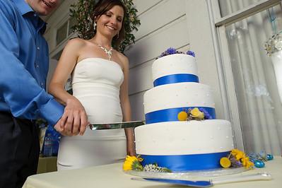 4170-d3_Laura_and_Kaylen_Santa_Cruz_Wedding_Photography