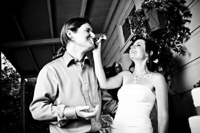 4194-d3_Laura_and_Kaylen_Santa_Cruz_Wedding_Photography