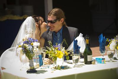 6496-d700_Laura_and_Kaylen_Santa_Cruz_Wedding_Photography