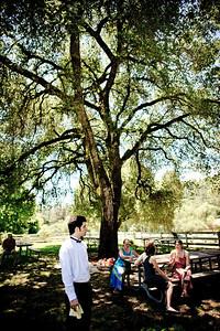 4016-d3_Laura_and_Kaylen_Santa_Cruz_Wedding_Photography